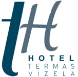 Hotel Termas Vizela